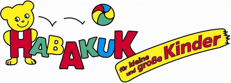 Habakuk_Logo