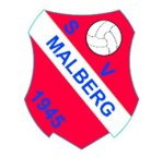 SV-Malberg