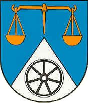 malberg