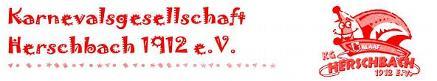 _wsb_437x81_Banner-Herschbach