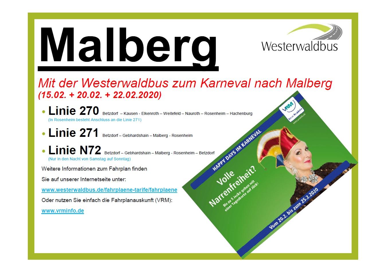 202002_Malberg Westerwald