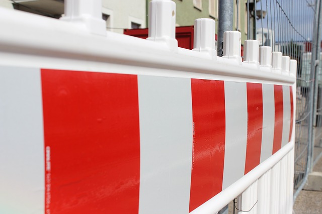Straßensperrungen in Malberg wegen Karnevalszug am 22. Februar 2020